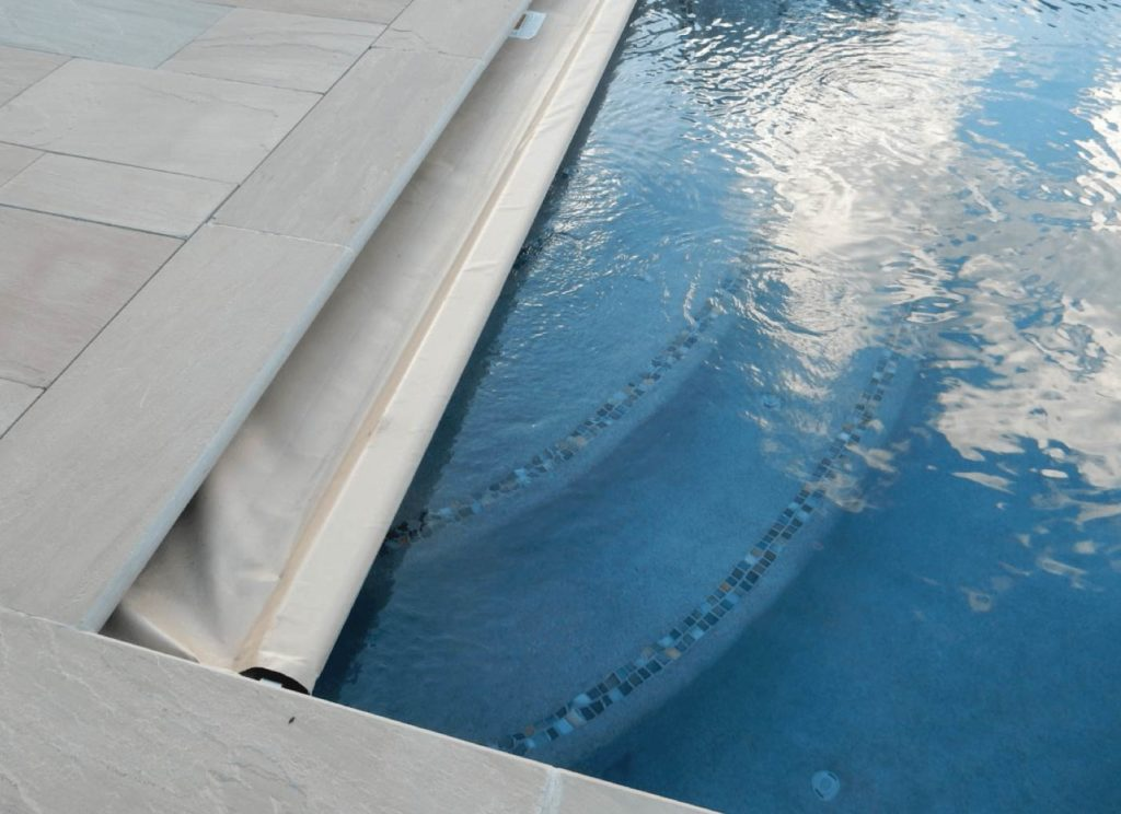 Pool Autocovers Learn More Resources